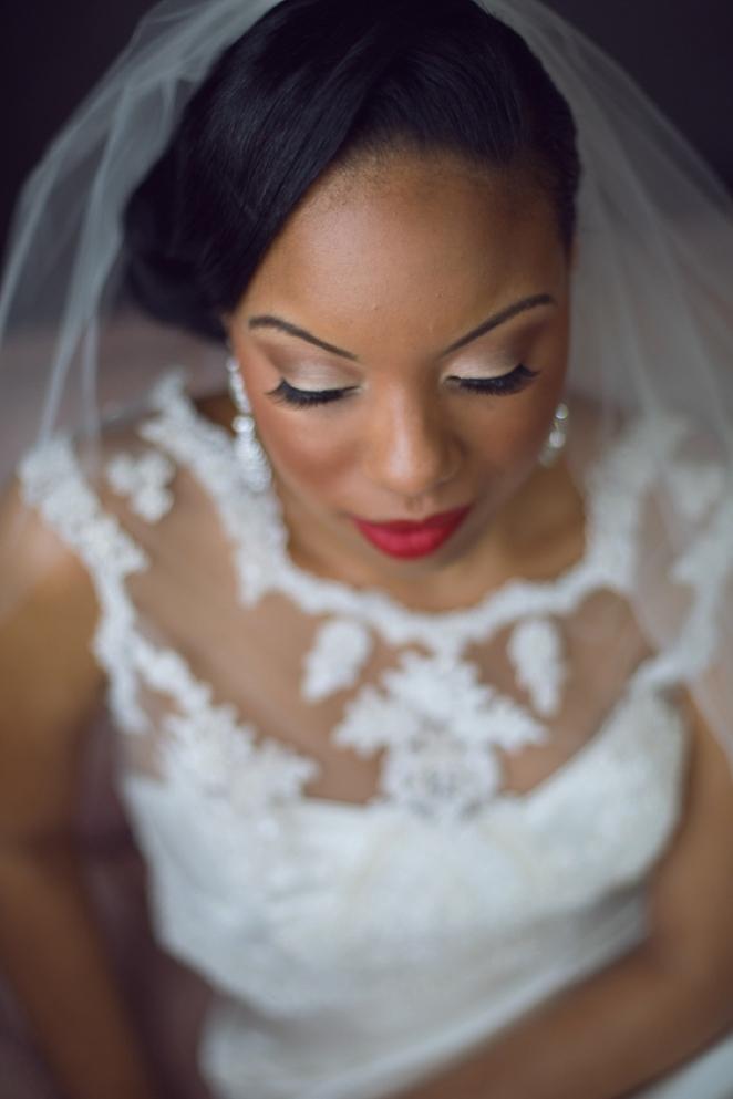http://www.theblacktiebride.com/black-tie-bride-style-a-red-lipstick/